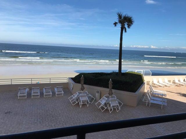 2917 Atlantic Daytona Beach - 15