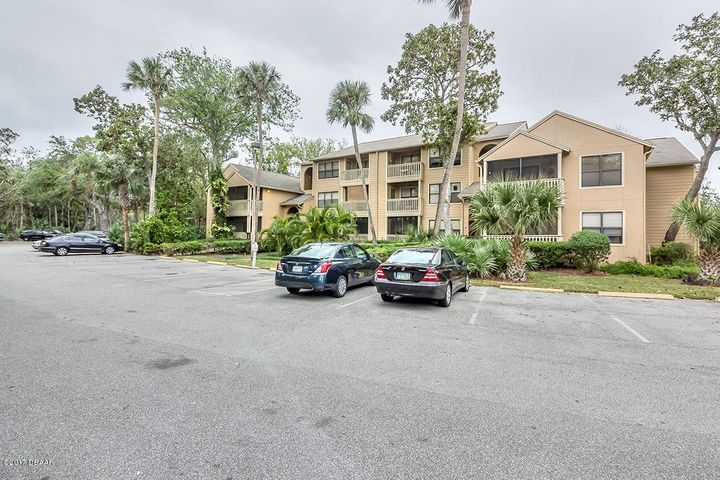 1401 Palmetto Daytona Beach - 2
