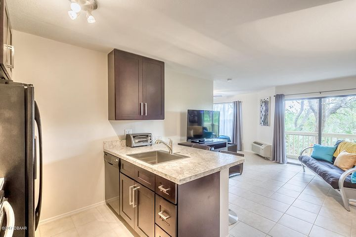 1401 Palmetto Daytona Beach - 3