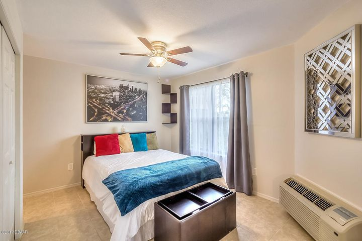 1401 Palmetto Daytona Beach - 11