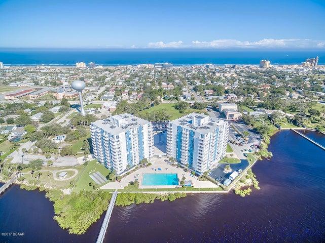 925 Halifax Daytona Beach - 57