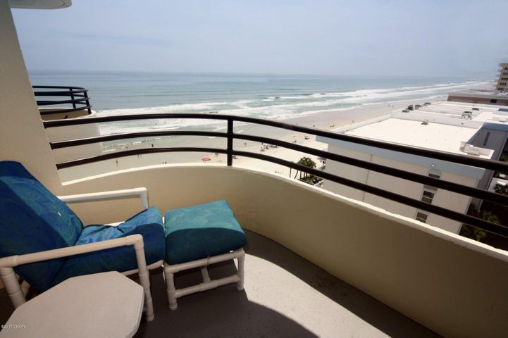 3115 Atlantic Daytona Beach - 8