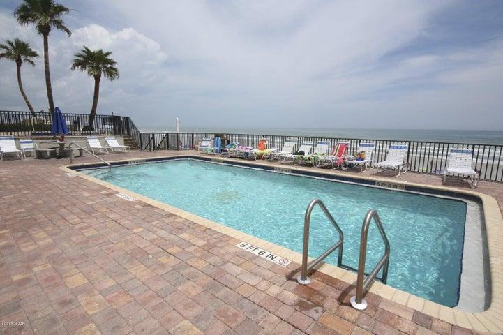 3115 Atlantic Daytona Beach - 33