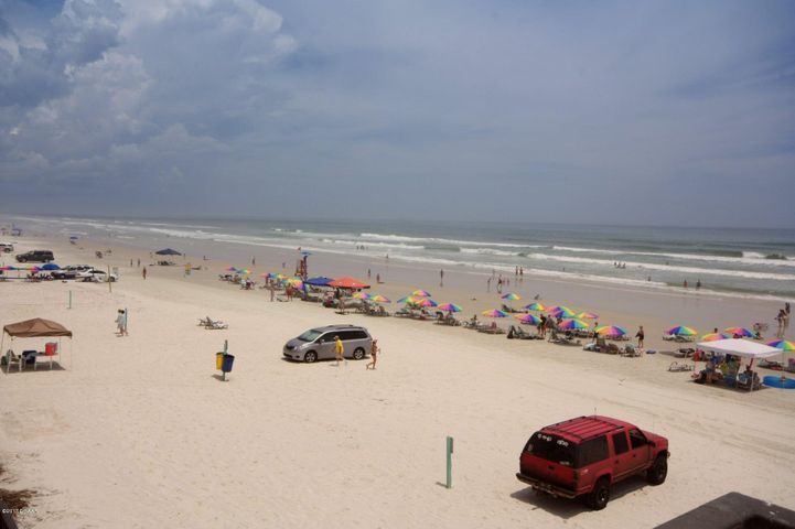 3115 Atlantic Daytona Beach - 36