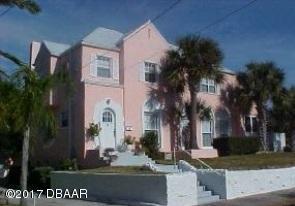 407 Jessamine Daytona Beach - 53