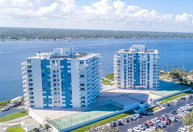 925 Halifax Daytona Beach - 1