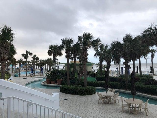 300 Atlantic Daytona Beach - 22