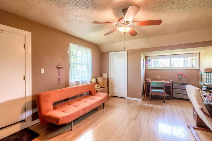 407 Jessamine Daytona Beach - 38