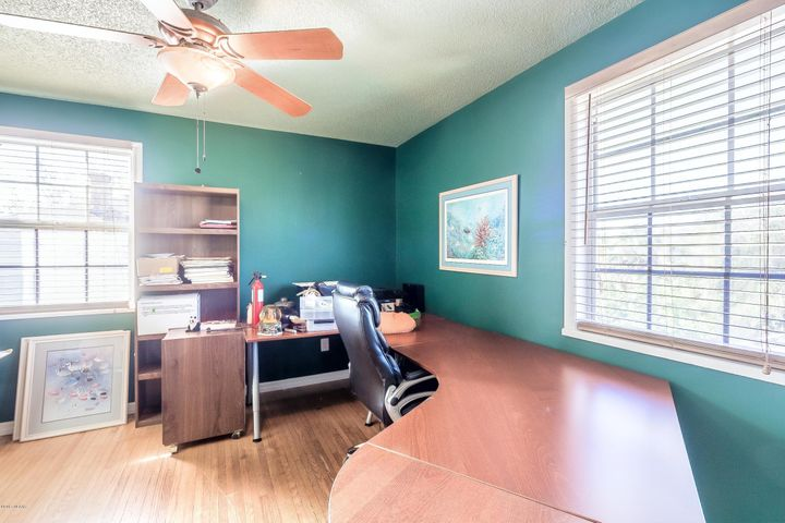 407 Jessamine Daytona Beach - 45