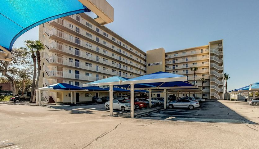 145 Halifax Daytona Beach - 46