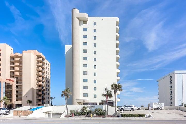 3115 Atlantic Daytona Beach - 2