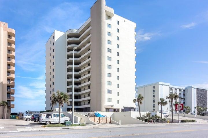 3115 Atlantic Daytona Beach - 43