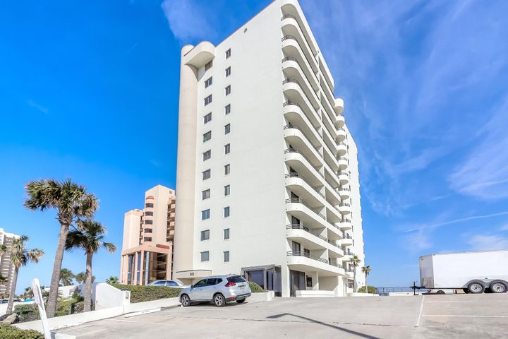 3115 Atlantic Daytona Beach - 44