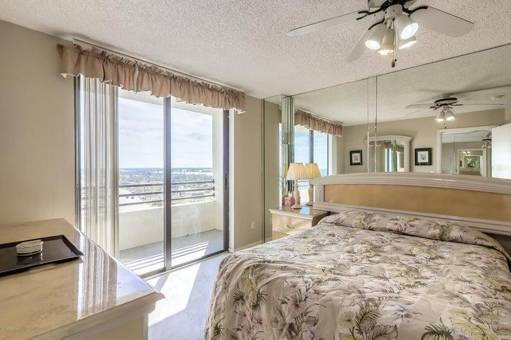 3115 Atlantic Daytona Beach - 22