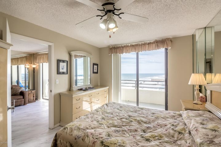 3115 Atlantic Daytona Beach - 23