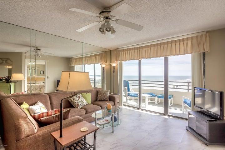 3115 Atlantic Daytona Beach - 11