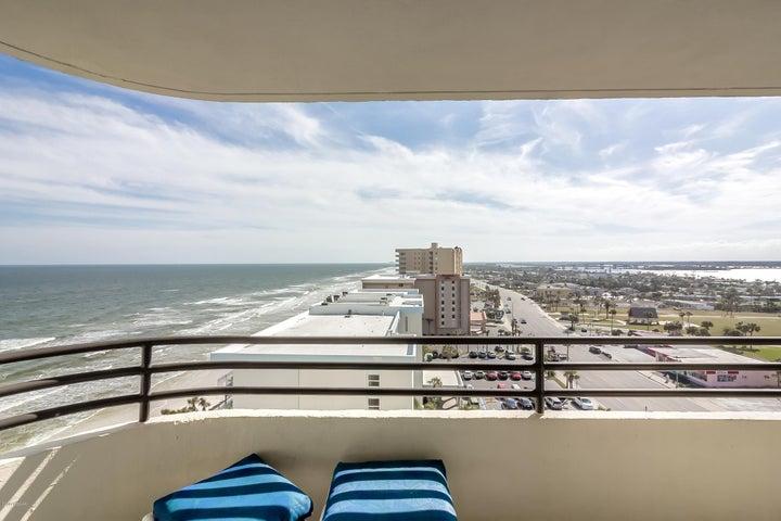3115 Atlantic Daytona Beach - 5