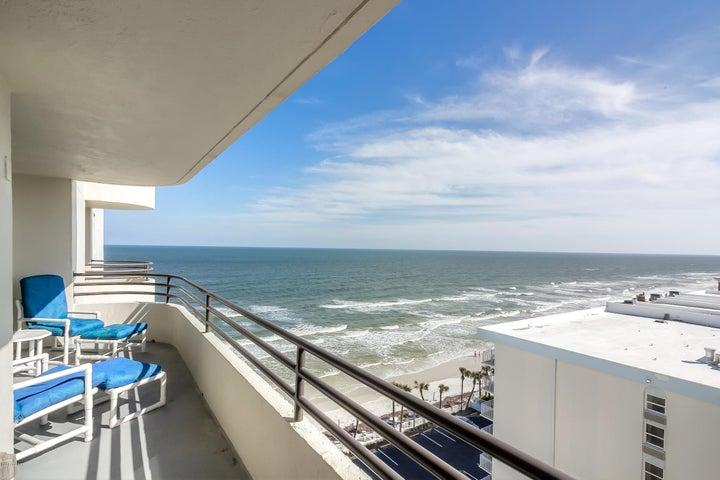 3115 Atlantic Daytona Beach - 6