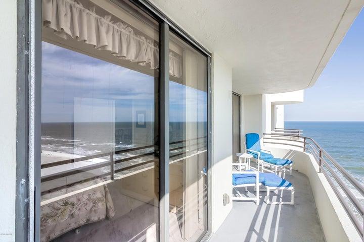 3115 Atlantic Daytona Beach - 7