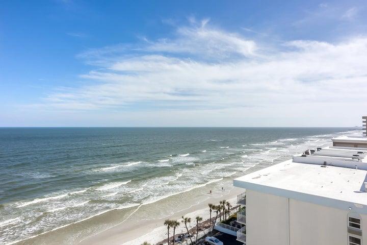 3115 Atlantic Daytona Beach - 46