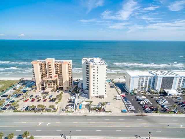 3115 Atlantic Daytona Beach - 48