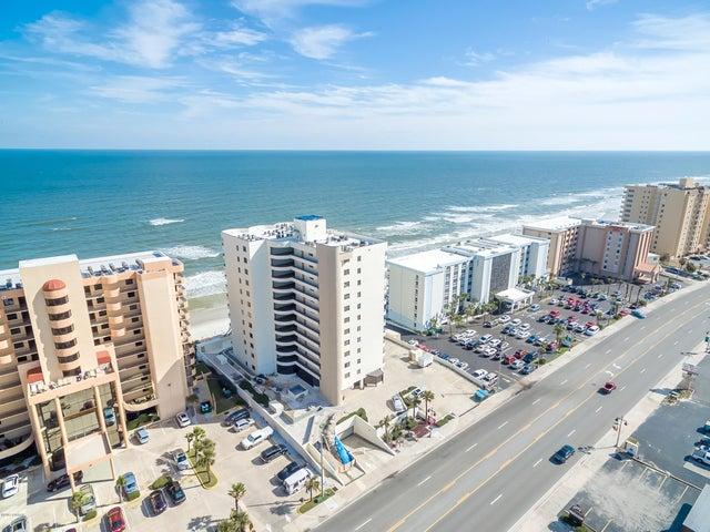 3115 Atlantic Daytona Beach - 49