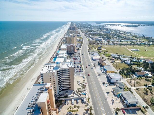 3115 Atlantic Daytona Beach - 50