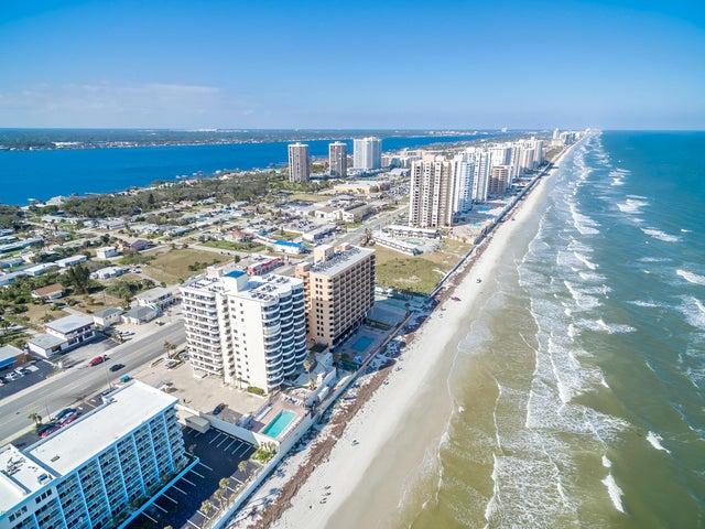 3115 Atlantic Daytona Beach - 51