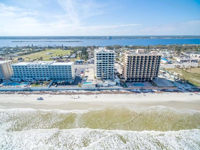 3115 Atlantic Daytona Beach - 52