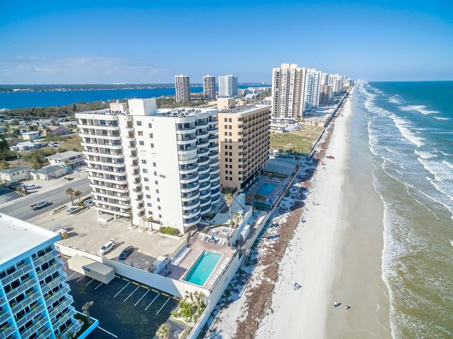 3115 Atlantic Daytona Beach - 53