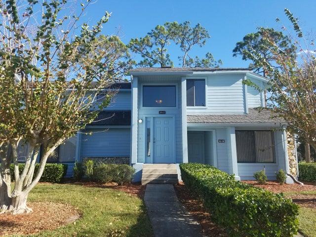 161 Blue Heron Daytona Beach - 1