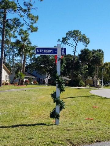 161 Blue Heron Daytona Beach - 24