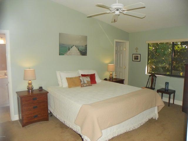 161 Blue Heron Daytona Beach - 6