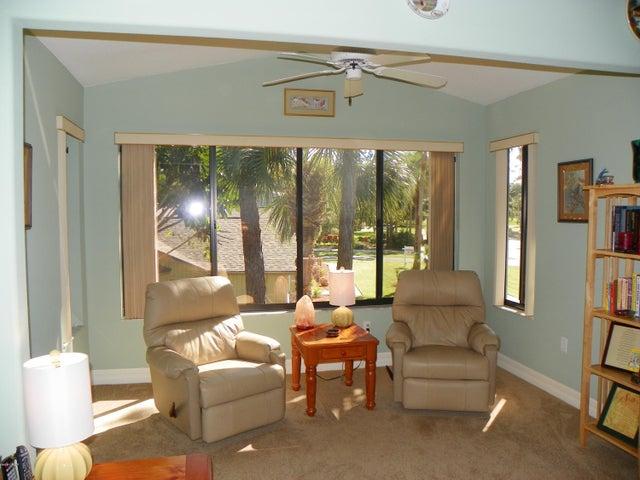 161 Blue Heron Daytona Beach - 4