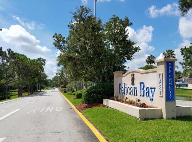 161 Blue Heron Daytona Beach - 7