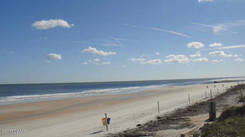 423 Pelican Daytona Beach - 5