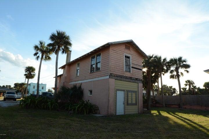 423 Pelican Daytona Beach - 7