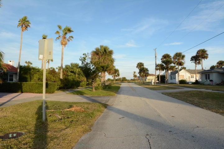 423 Pelican Daytona Beach - 15
