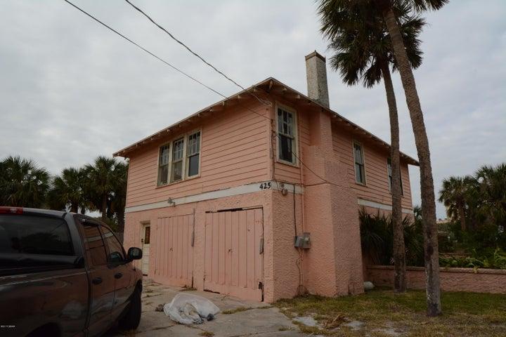 423 Pelican Daytona Beach - 17