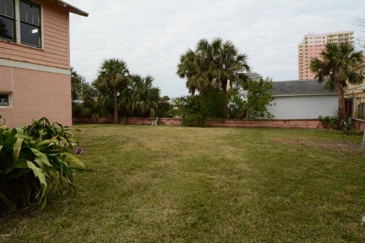 423 Pelican Daytona Beach - 18
