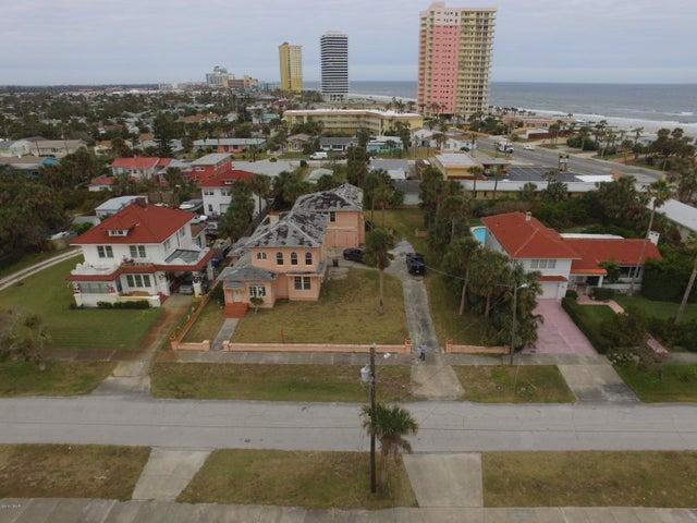 423 Pelican Daytona Beach - 20