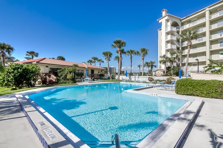 762 Marina Point Daytona Beach - 31