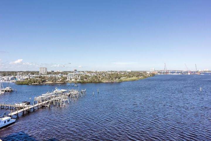 762 Marina Point Daytona Beach - 14