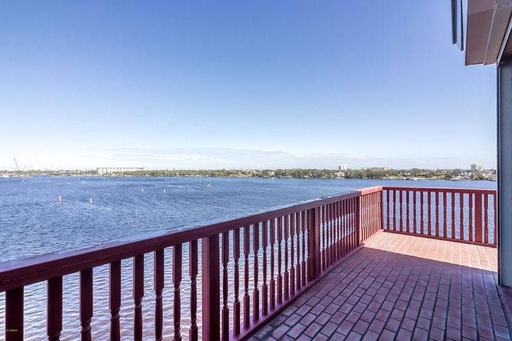 762 Marina Point Daytona Beach - 22