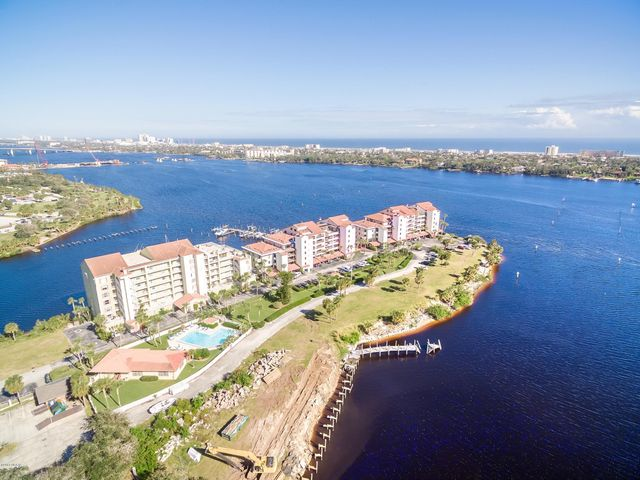 762 Marina Point Daytona Beach - 32