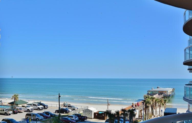 3703 Atlantic Daytona Beach - 23