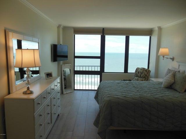 3043 Atlantic Daytona Beach - 7
