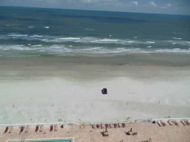 3043 Atlantic Daytona Beach - 13