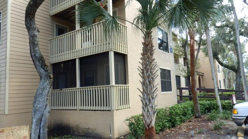 1401 Palmetto Daytona Beach - 13