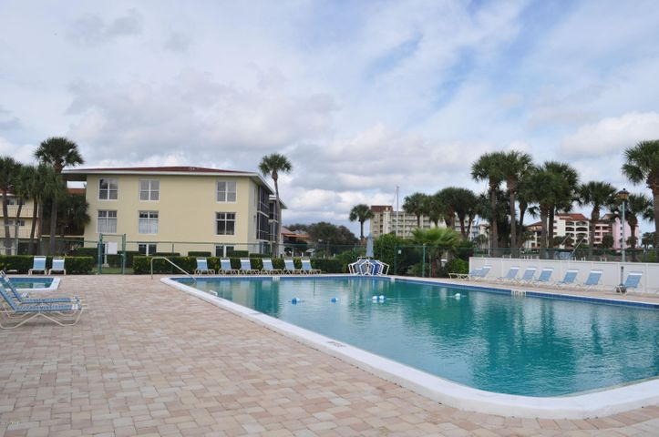 715 Beach Daytona Beach - 25